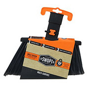 Swopt Cleaning Co. Standard Angle Broom Multi-surface