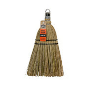 Swopt Cleaning Co. Whisk Broom