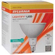 Sylvania Par38 LED 13W Light Bulb