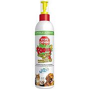 Synergy Labs Fooey Ultra Bitter Spray