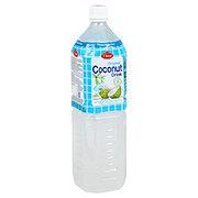 T'best Original Coconut Drink