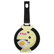 T-fal 4.75 Inch One Egg Wonder Pan