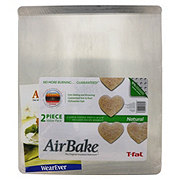 T-fal Airbake Cookie Sheet Large