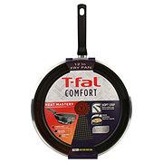 T-fal Comfort Handle Fry Pan