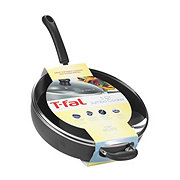 T-fal Jumbo Cooker with Lid