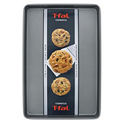 T-fal Non Stick Cookie Sheet