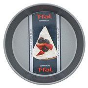 T-fal Non Stick Round Cake Pan