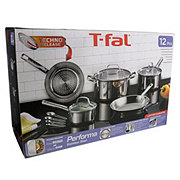 Cooking Sets Shop Heb Everyday Low Prices Online