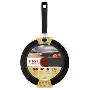 T-fal Signature Black 10.25 Inch Non-Stick Fry Pan