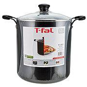 T-fal Specialty Non Stick Stock Pot