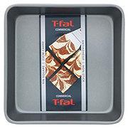 T-fal Square Cake Pan