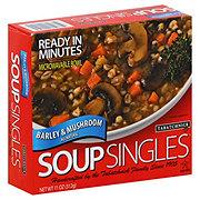 Tabatchnick Barley & Mushroom Soup Singles