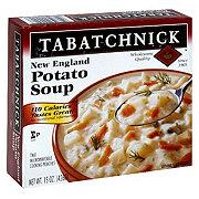 Tabatchnick New England Potato Soup