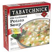 Tabatchnick Old Fashioned Potato Soup