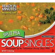 Tabatchnick Split Pea Soup Singles