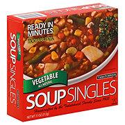Tabatchnick Vegetable Soup Singles