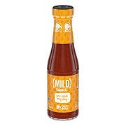 Taco Bell Mild Hot Sauce