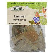 Tadin Versana Bay Leaves