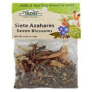 Tadin Versana Seven Blossoms Tea