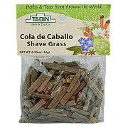 Tadin Versana Shave Grass