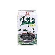 Taisun Grass Jelly Drink