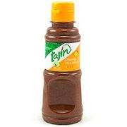Tajin Chamoy Mild Sauce