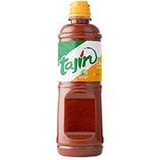 Tajin Chamoy Sauce