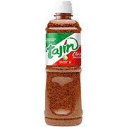 Tajin Clasico Seasoning