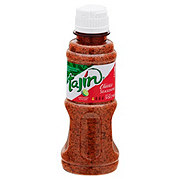 Tajin Clasico with Lime Seasoning