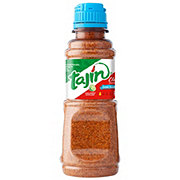 Tajin Low Sodium Fruit Seasoning