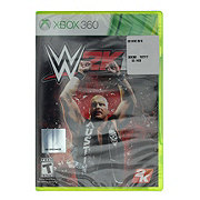 Take2 Interactive WWE 2K16 for Xbox 360