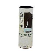 Takumi White Shoyu Soy Sauce