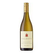 Talbott Sleepy Hollow Chardonnay