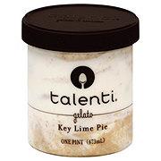 Talenti Key Lime Pie Gelato