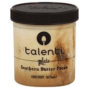 Talenti Southern Butter Pecan Gelato