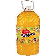 Tampico Citrus Punch