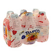 Tampico Tropical Punch