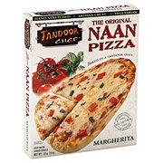 Tandoor Chef The Original Naan Pizza Margherita