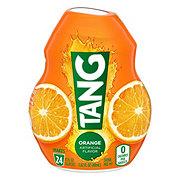 Tang Orange Drink Mix