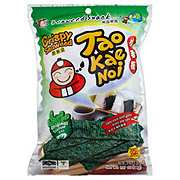 Tao Kae Noi Seaweed Original