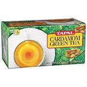 Tapal Cardamom Green Tea