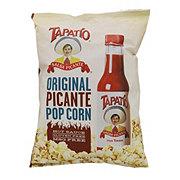 Tapatio Picante Popcorn