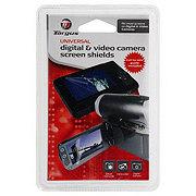 Targus Digital and Video Camera Universal Screen Shields \u2011 Shop