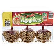 Tastee Candy Apple