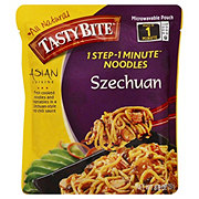 Tasty Bite Asian Cuisine Szechuan