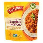 Tasty Bite Bombay Potatoes
