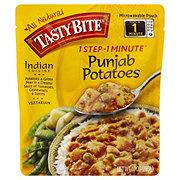 Tasty Bite Indian Cuisine Ponjab Potatoes