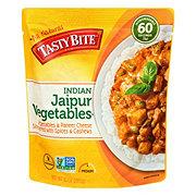 Tasty Bite Jaipur Vegetables
