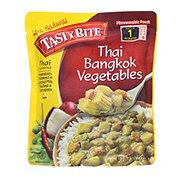 Tasty Bite Thai Bangkok Vegetables