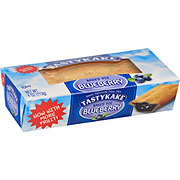 Tastykake Blueberry Pie